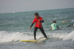 garcon_surf_hossegor_magic_gliss.jpg