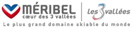 logo-meribel-2012-location-ski-meribel-intersport.jpg