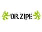 dr zipe